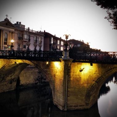 puentemurcia