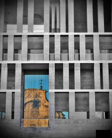 reflejocatedral1