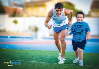 atletismop