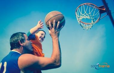 baloncestop