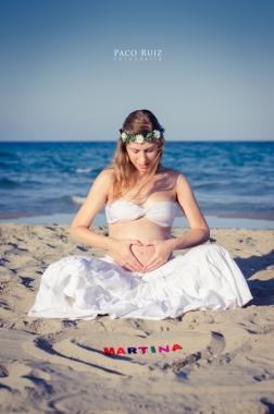 embarazo-3