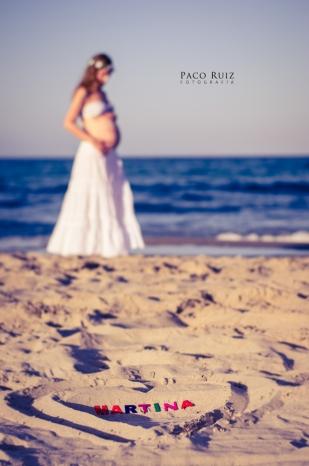 embarazo-4
